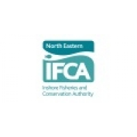 North Eastern Inshore Fisheries and Conservation Authority (NEIF
