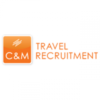 C&M Travel Recruitment Ltd