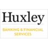 Huxley Banking & Financial Services