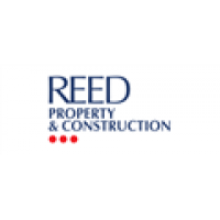 Reed Property & Construction