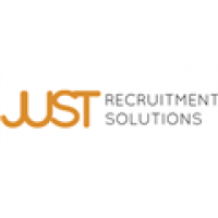 Just Recruitment Solutions Limited