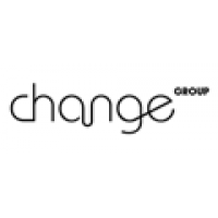 Change UK Ltd