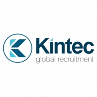 Kintec Recruitment