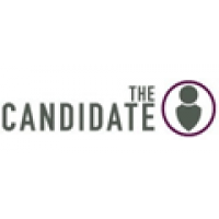 The Candidate Ltd