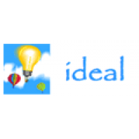 Ideal Personnel and Recruitment Solutions